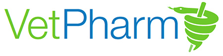 VetPharm - Veterinary Clinical Trial Support